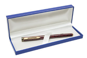 employee reward pen